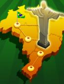 Ein Trip nach Brasilien